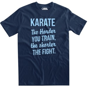 The-harder-you-train-t-shirt